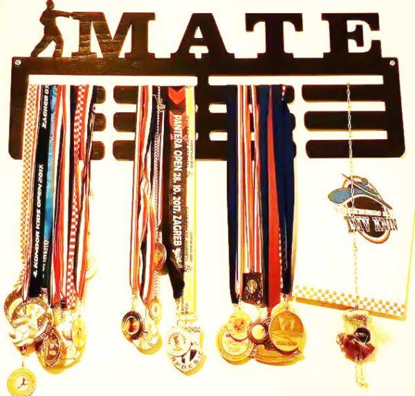 karate-medalje