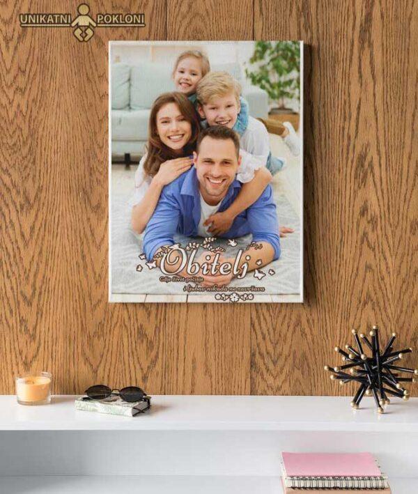 obiteljska-slika-na-platnu