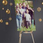 slika-na-platnu-obitelj
