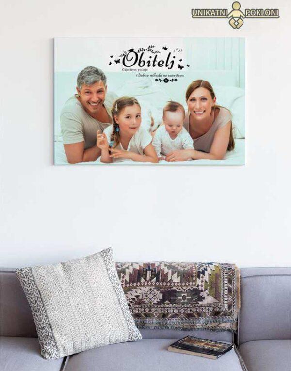 slika-na-platnu-obiteljska