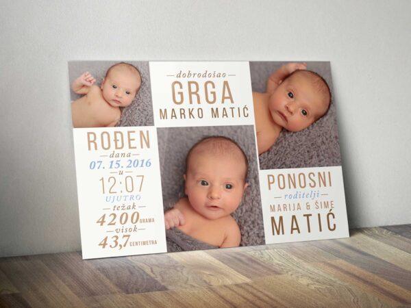slika-na-platnu-podaci-bebe