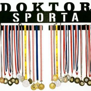 stalak-za-medalje