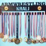 stalak-za-medalje-armwrestling