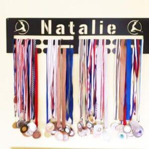 stalak-za-medalje-dvostruki