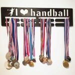 stalak-za-medalje-rukomet