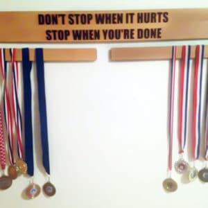 stalak-za-medalje-stop-when-you-are-done