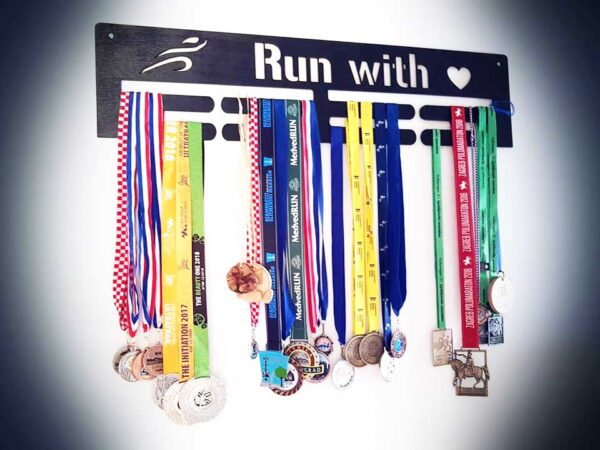 stalak-za-medalje-trčanje