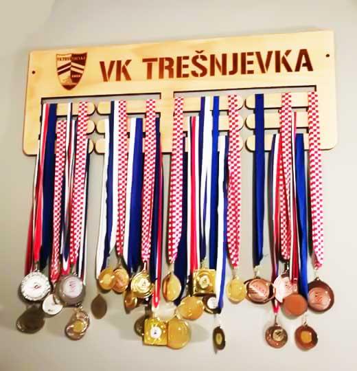 stalak-za-medalje-trostruki-vaterpolo
