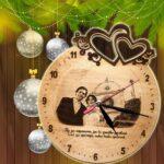 orginalni božićni pokloni