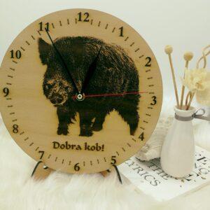 Lovački sat