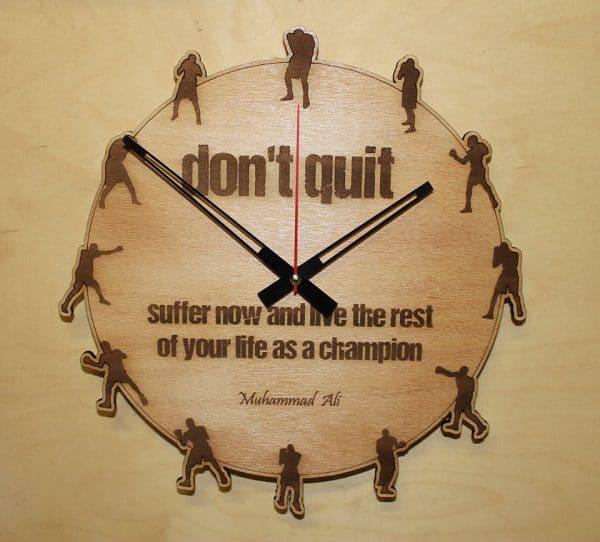 Motivacijski sat,185kn