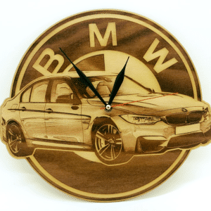 poklon za ljubitelja bmw-a