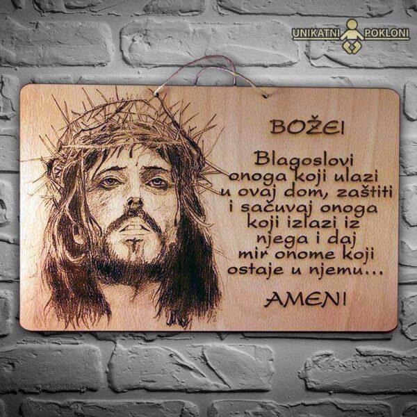 božji-blagoslov