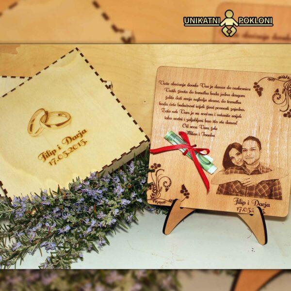 drukčiji-poklon-za-vjenčanje
