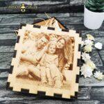 drvena-kutija-s-fotografijom