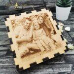 drvena-kutija-s-slikom