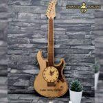 električna-gitara
