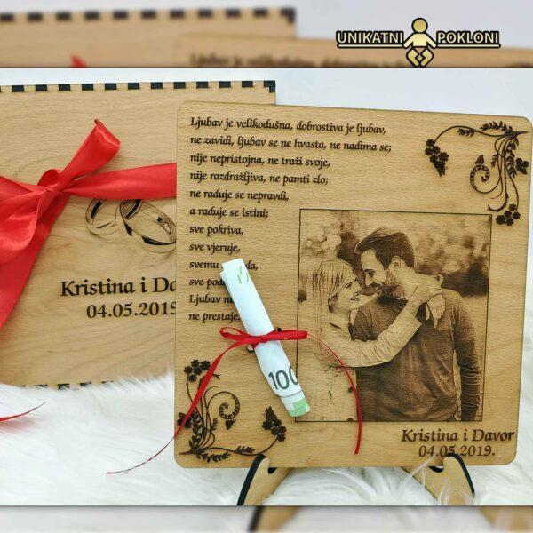 ideja-za-poklon-za-vjenčanje