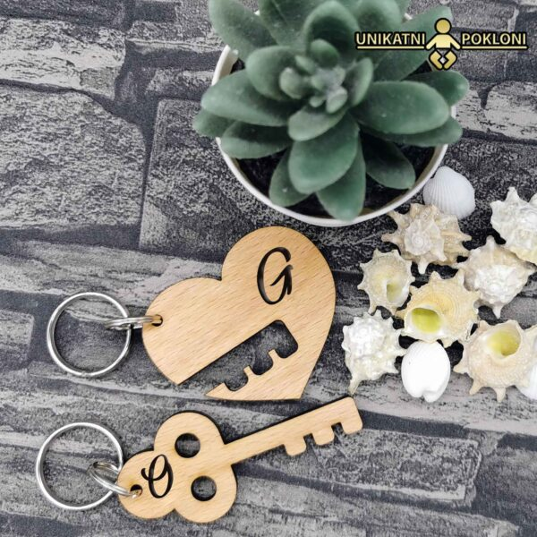 ključ-mojega-srca
