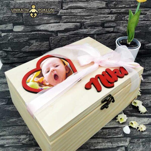 kutija-uspomena-za-bebu