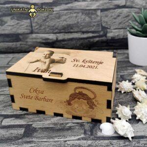 kutija-za-krštenje