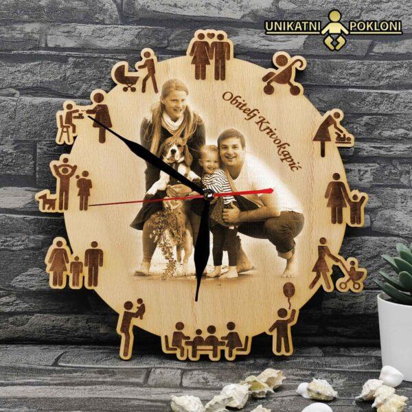 obiteljski-sat