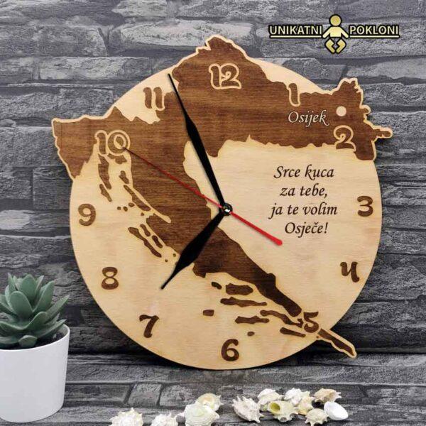 osijek-sat
