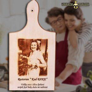 Poklon za baku