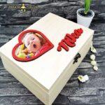 poklon-za-bebu