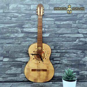 Poklon za gitaristu