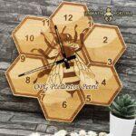 poklon–za-pčelara