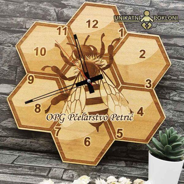 Poklon za pčelara
