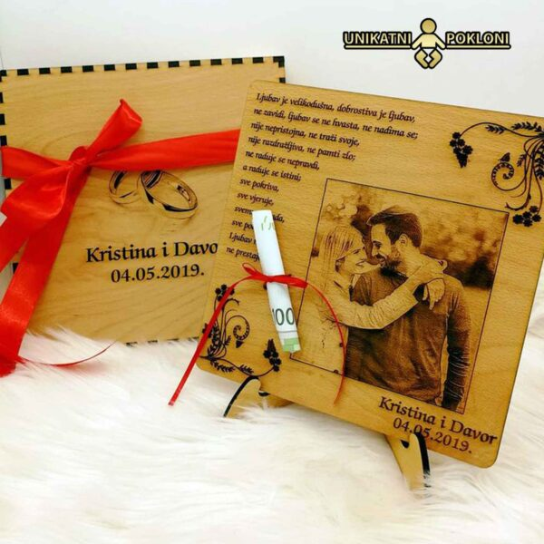 poklon-za-svadbu