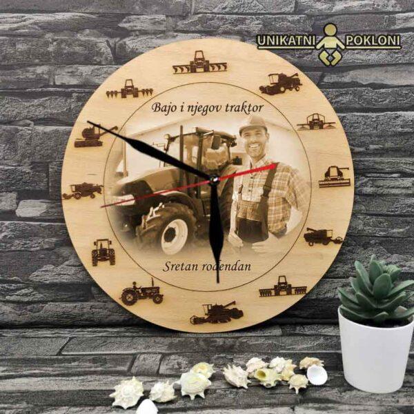 poljoprivredni-sat