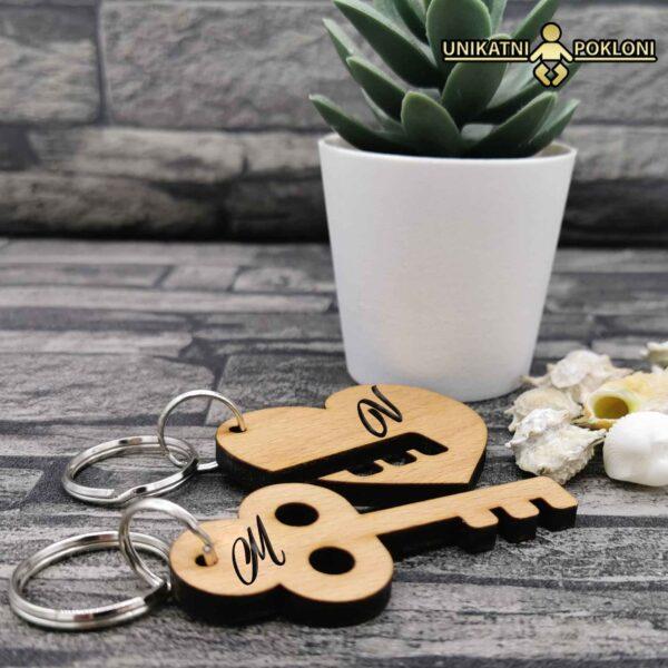 privjesak-za-ključeve-za-njega-i-nju