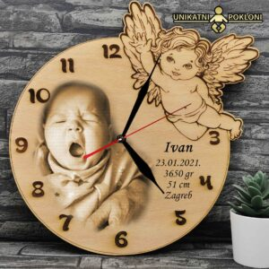 sat-anđeo