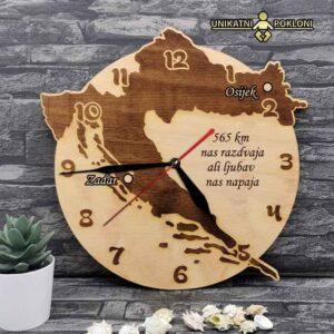 sat-hrvatska