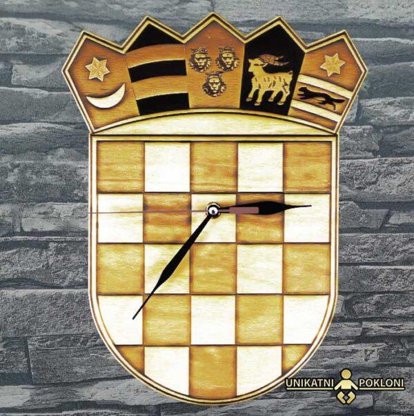 sat-hrvatski-grb