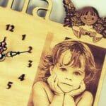 sat–s-slikom-djeteta-i-imenom