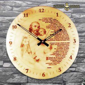 sat-sveti-Josip