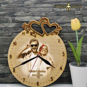 sat-zaljubljenih