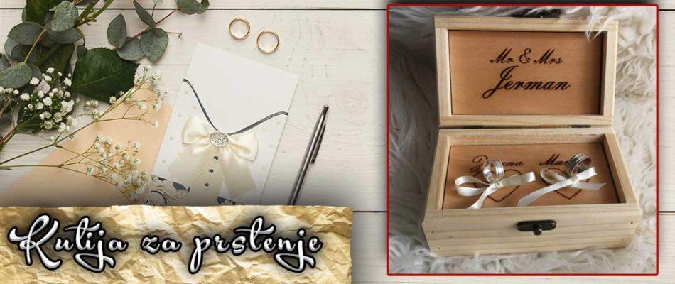 kutija-za-prstenje