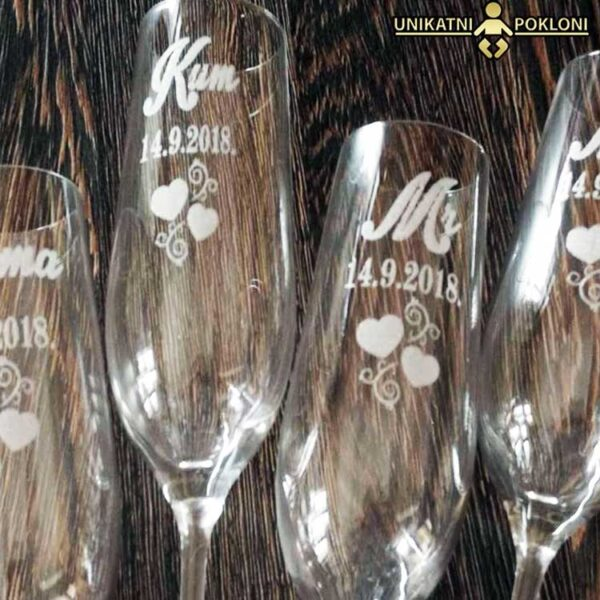 čaše-za-šampanjac