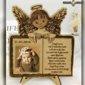 molitva-anđelu-čuvaru