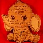 slonić