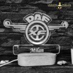 daf-5