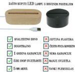 drveno postolje zašto-kupiti-lampu-s-drvenim-postoljem-6