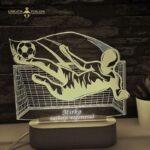 poklon za nogometaša-4