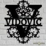 vidović