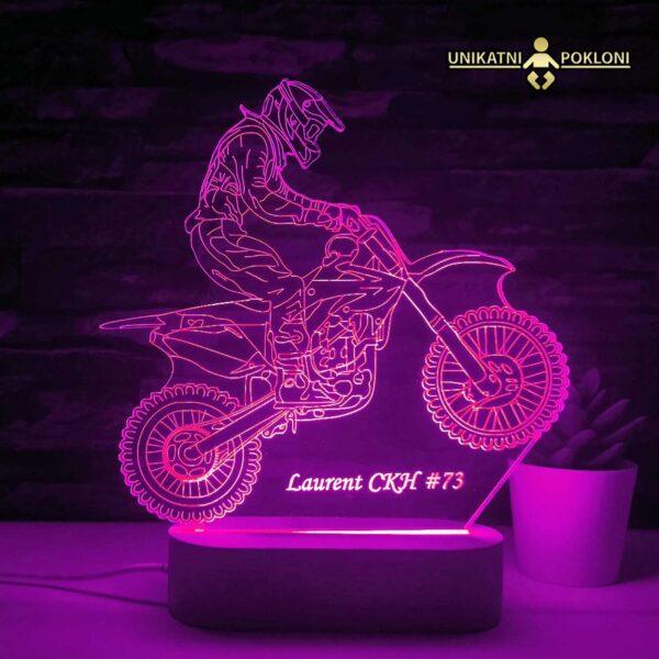 motocross gift
